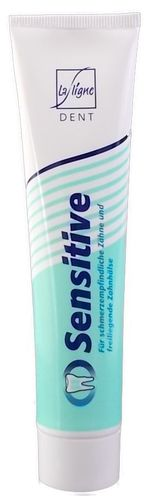Laligne - Zahncreme Sensitive - 125 ml